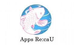 Apps Re:caU(リーカユー)